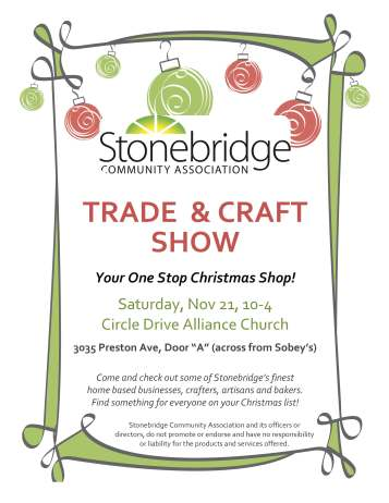 trade show poster-1