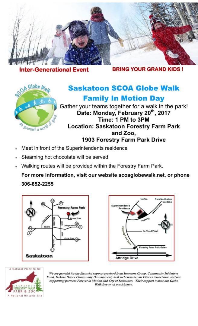 scoa-globe-walk-family-day-2017