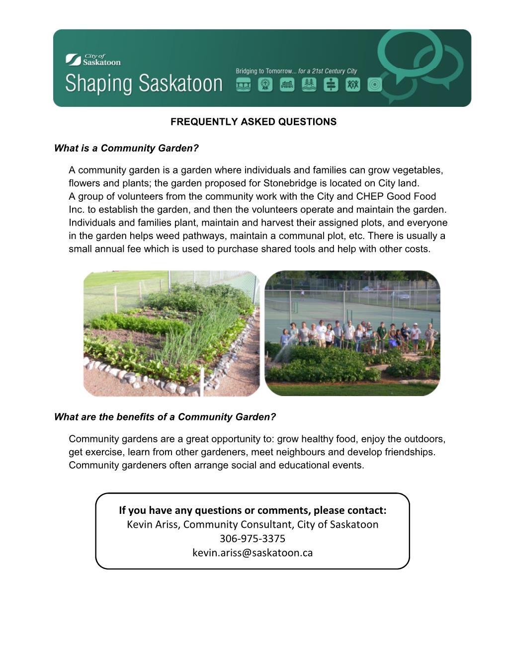 Stonebridge Garden flyer Page 002