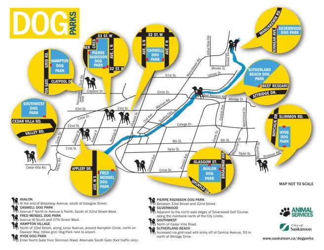 dog_parks_map